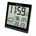 bresser-kello-ja-saeaeasema-jc-black-lcd-weather-wall-clock-1.jpg