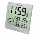 bresser-kello-ja-saeaeasema-jc-silver-lcd-weather-wall-clock-1.jpg