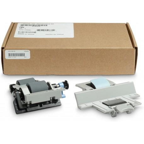 HP Q7842A tulostinpaketti