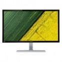 difox-tft-monitore-rt280kbmjdp-1.jpg