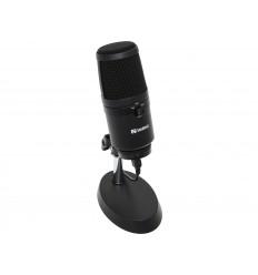 hifi-audio-headphones-and-microphones-126-03-1.jpg