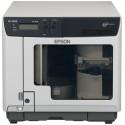 tulostimet-lasertulostimet-c11ca31121-1.jpg