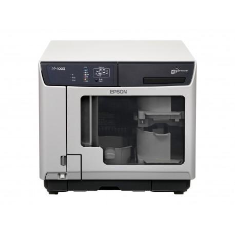 epson-discproducer-pp-100ii-optical-disc-duplicator-100kopiot-musta-valkoinen-1.jpg
