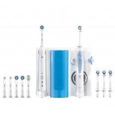 braun-oral-b-smart-5000-oxyjet-aikuinen-pyoriva-varahteleva-hammasharja-sininen-valkoinen-196648-1.jpg