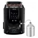 Krups EA 8160 kahvinkeitin Espressokone 1,8 L Täysautomaattinen