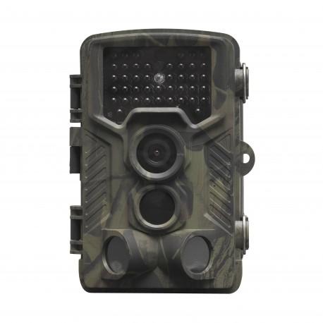 Denver WCT-8010 riistakamera CMOS 1440 x 1080 pikseliä Yönäkö Maastoväri