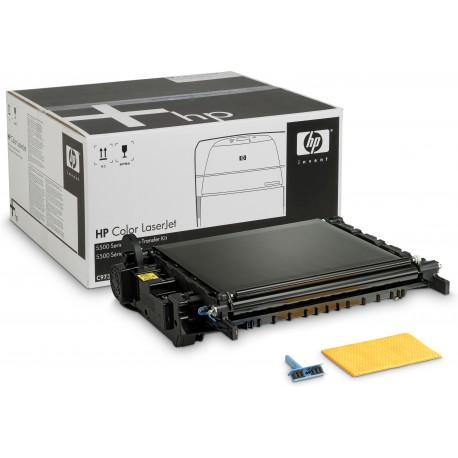 HP C9734B tulostinpaketti