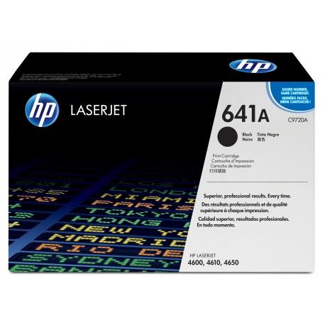 varit-n-musteet-laser-toners-c9720a-1.jpg