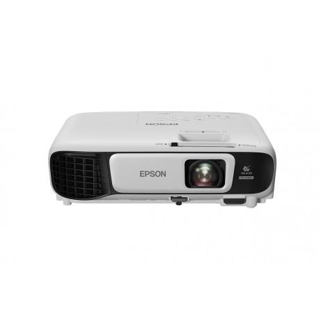 projektorit-projectors-v11h846040-1.jpg