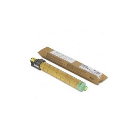 Ricoh 842236 värikasetti Alkuperäinen Keltainen 1 kpl
