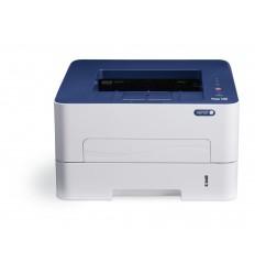 Xerox Phaser 3260 Wi-Fi, Nopea Laser mustavalkotulostin *erikoistarjous*