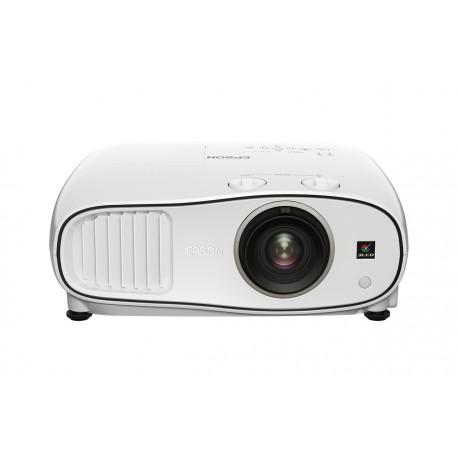 projektorit-projectors-v11h799040-1.jpg