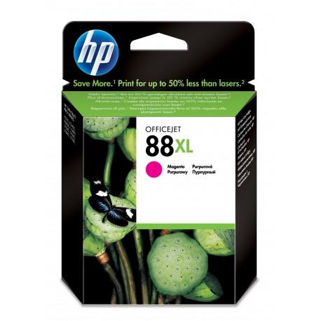 HP 88XL Alkuperäinen Magenta 1 kpl