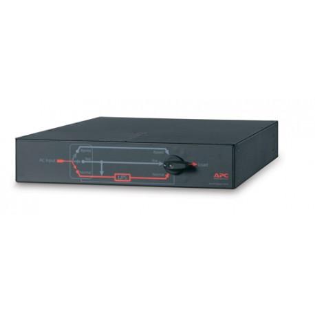 APC SBP6KRMI2U virtalähdeyksikkö 230V