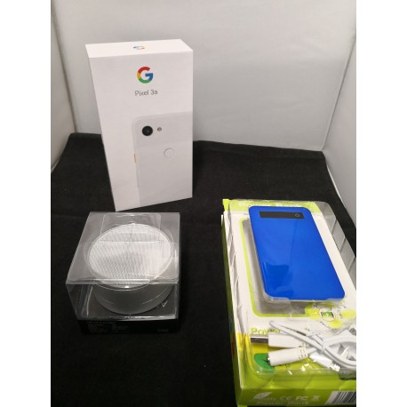 google-pixel-3a-clearly-white-1.jpg