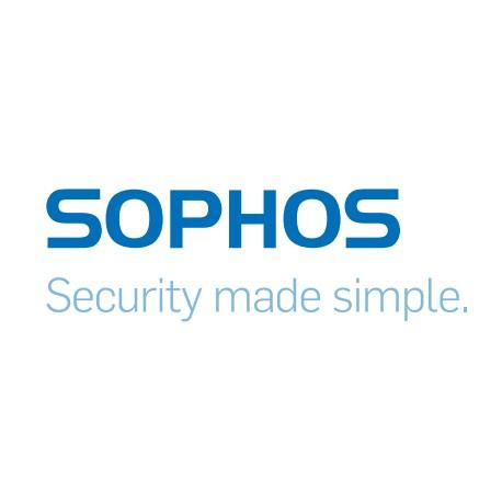 Sophos Gateway Protection Suite Uusiminen