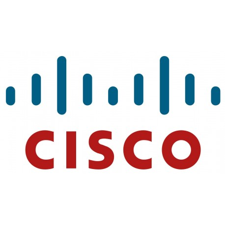 Cisco Email Security Appliance Anti Spam