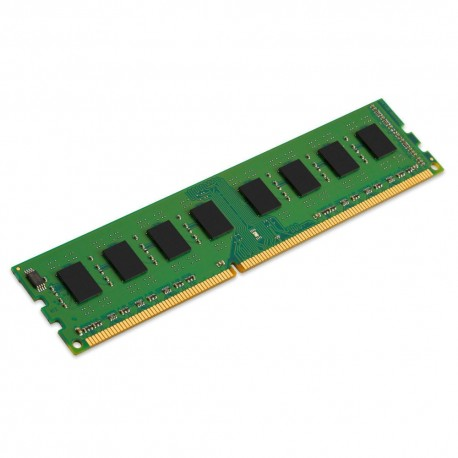 Micron MT36KSF2G72PZ-1G6P1 muistimoduuli 16 GB DDR3L 1600 MHz ECC