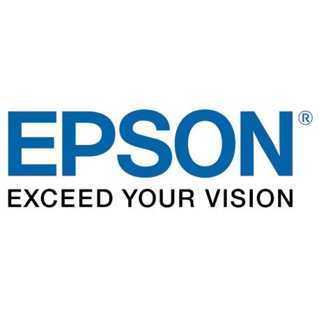 Epson lens - ELPLX01W UST G7000 series & L1100,1200,1300,1400/5U