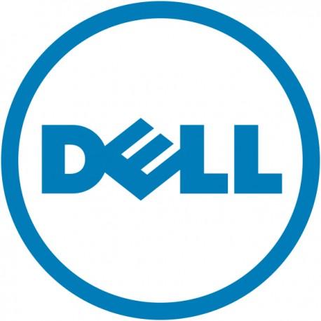 """DELL 400-AMUI sisäinen kiintolevy 2.5"""" 2000 GB SATA"""