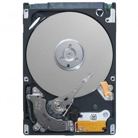 """DELL 400-AMPM sisäinen kiintolevy 3.5"""" 8000 GB NL-SAS"""