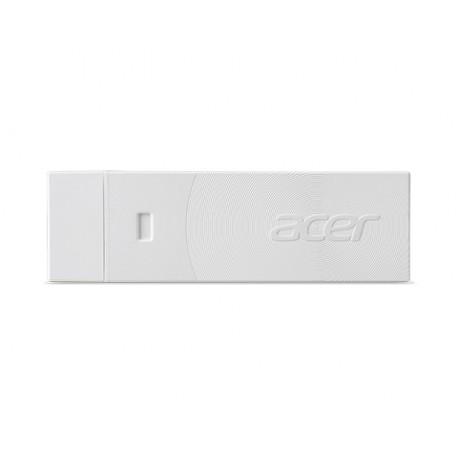 Acer WirelessMirror HDMI-Wi-Fi-sovitin