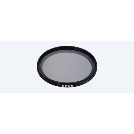 Sony VF-62CPAM2 6,2 cm Circular polarising camera filter