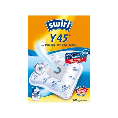 Swirl Y 45