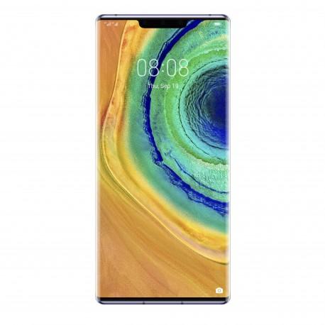 "Huawei Mate 30 Pro 16,6 cm (6.53"") 8 GB 256 Hybridi-Dual SIM 4G USB Type-C Hopea Android 10.0 4500 m"