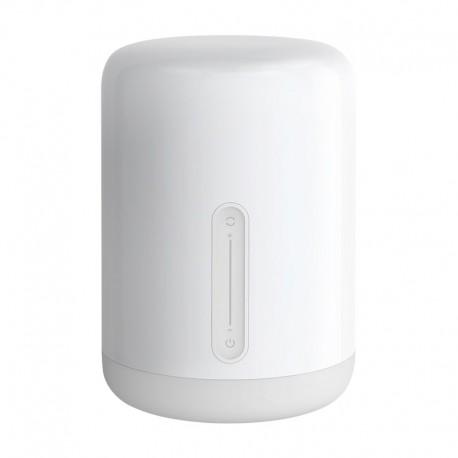 Xiaomi Mi Bedside Lamp 2 pöytävalaisin Valkoinen 9 W LED