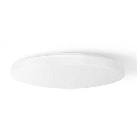 Xiaomi MUE4086GL kattovalaistus Valkoinen LED