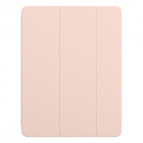 """Apple MXTA2ZM/A taulutietokoneen suojakotelo 32,8 cm (12.9"""") Folio-kotelo Hiekka"""