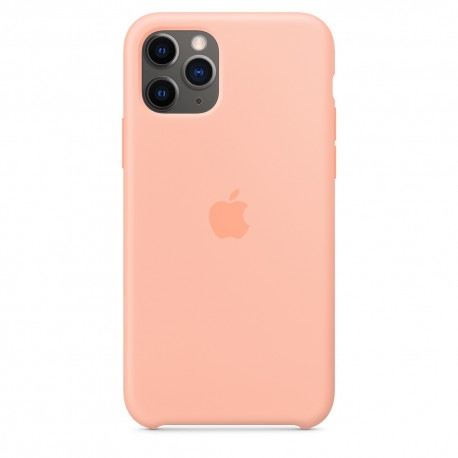 """Apple MY1E2ZM/A matkapuhelimen suojakotelo 14,7 cm (5.8"""") Suojus Oranssi"""