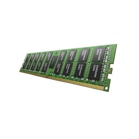 Samsung M393A8G40MB2-CVF muistimoduuli 64 GB DDR4 2933 MHz ECC