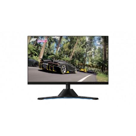 "Lenovo Legion Y27gq-20 68,6 cm (27"") 2560 x 1440 pikseliä Wide Quad HD LED Musta"