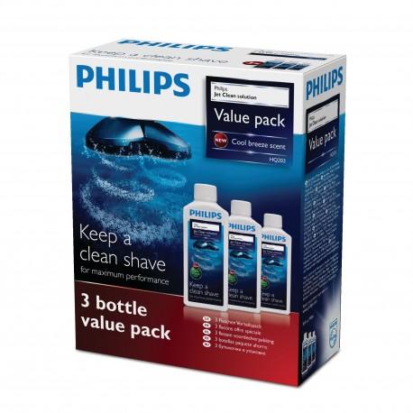 Philips HQ203/50 yleispuhdistusaine 900 ml