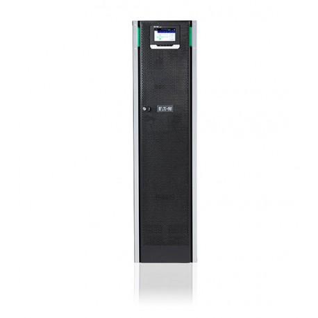 Eaton 93PS UPS-virtalähde Taajuuden kaksoismuunnos (verkossa) 20000 VA W