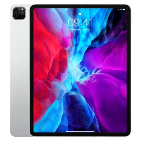 "Apple iPad Pro 32,8 cm (12.9"") 256 GB Wi-Fi 6 (802.11ax) 4G Hopea iPadOS"