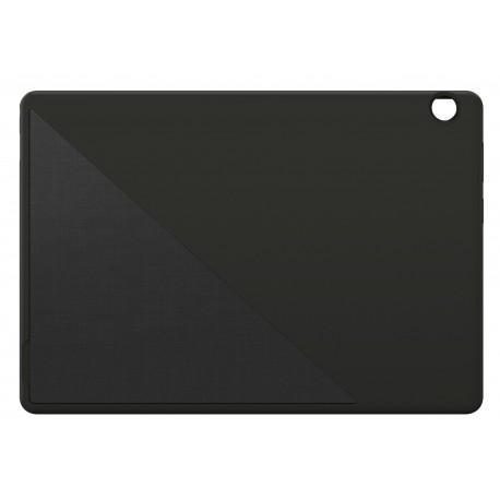 "Lenovo ZG38C02777 taulutietokoneen suojakotelo 25,6 cm (10.1"") Suojus Musta"