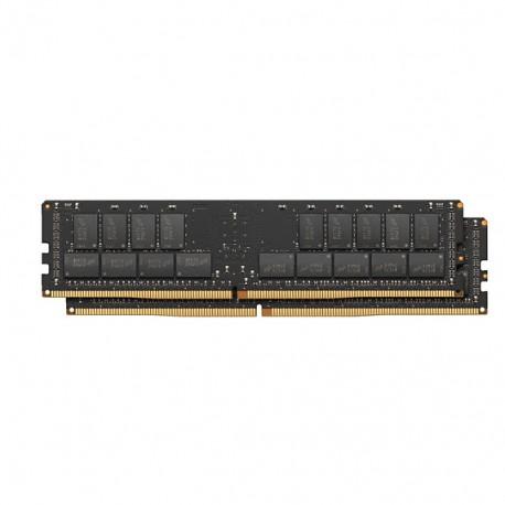 Apple MX1K2G/A muistimoduuli 128 GB DDR4 2933 MHz ECC