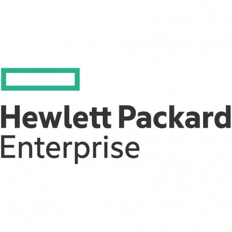 Hewlett Packard Enterprise R4Q07AAE ohjelmistolisenssi/-päivitys 1 lisenssi(t) Lisenssi