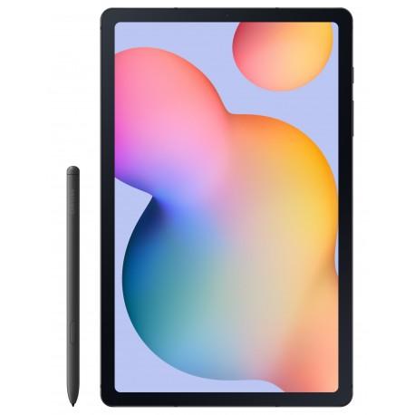 "Samsung Galaxy Tab S6 Lite SM-P610N 26,4 cm (10.4"") Exynos 4 GB 64 Wi-Fi 5 (802.11ac) Harmaa Android"
