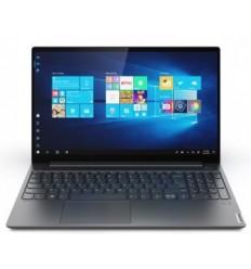 Lenovo Yoga S740 15.6fhd/i5-9300h/8g