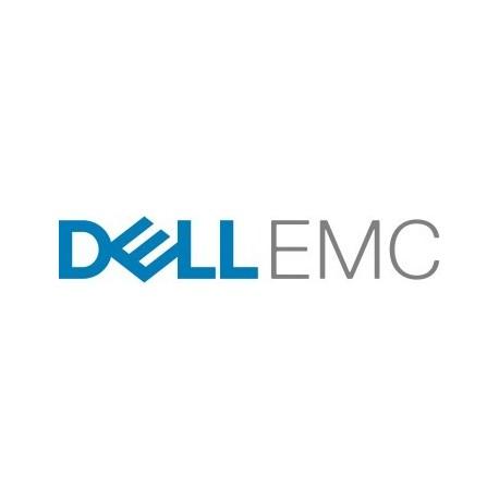 Dell Poweredge T40 1y Basic To 3y Prospt Nbd
