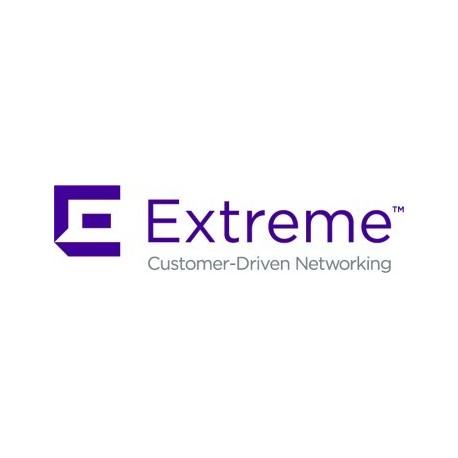 Extreme Pwp Nbd Ahr X435-8p-4s