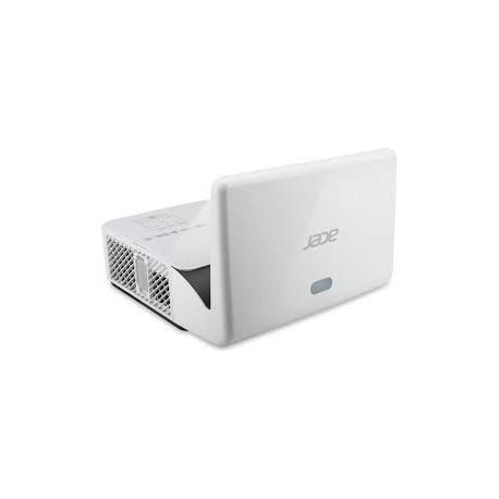 Acer Professional and Education U5520B projektori 16:9 ja 4:3, 3000 ANSI lumenia DLP 1080p (1920x108