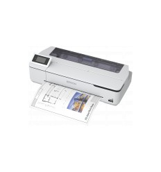 "Epson SureColor SC-T2100 24"" - Wireless Printer, suurkokotulostin"