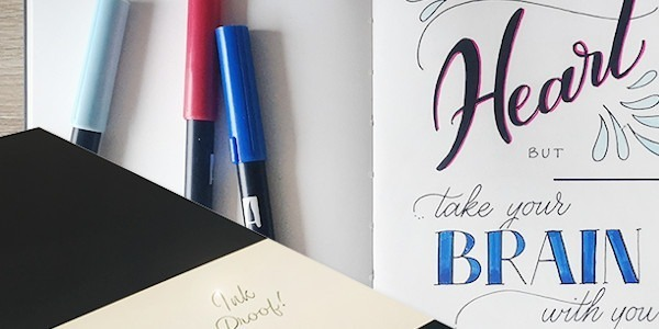Epsonille Good Design Award -palkintoja